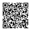 行こう!美術館・博物館モバイル QRコード