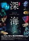 深海 2017