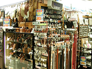 048947edf791 革製品(財布・小物・ベルト)、アクセサリーの販売店 NEO CRIMSON CHAIN ...