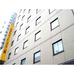 ホテル サードニクス上野