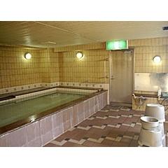 ホテル浅草&カプセルホテル
