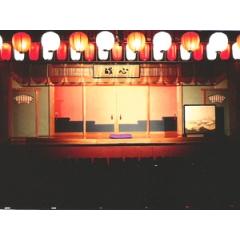 浅草演芸ホール