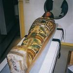 mummy_002.jpg
