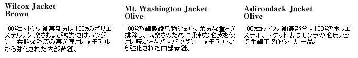 2006_11_003.jpg
