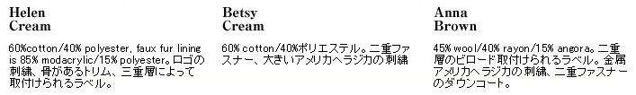 200612_012.jpg