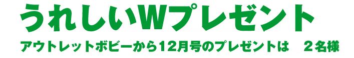 200612_015.jpg