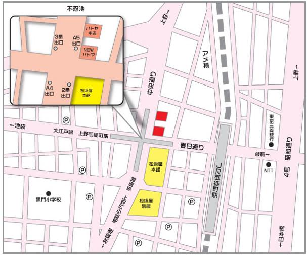 hatoya_map.jpg