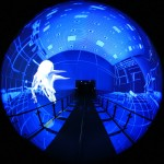 200701_theater360_007.jpg