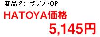 200703_hatoya_1f.jpg