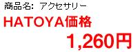 200703_hatoya_2acse_n.jpg