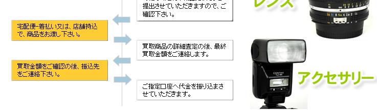 shinbashi03_tk_020.jpg