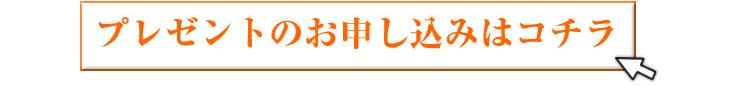 shinbashi03_tk_027.jpg