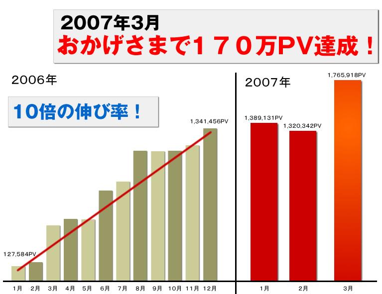 200703pr.jpg