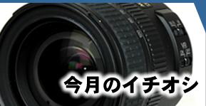 shinbashi04_tk_005.jpg