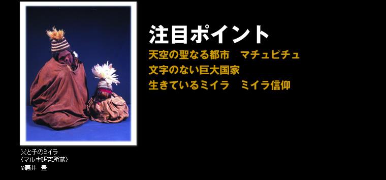 inka_kahaku_015.jpg
