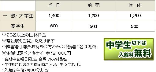 inka_kahaku_031.jpg