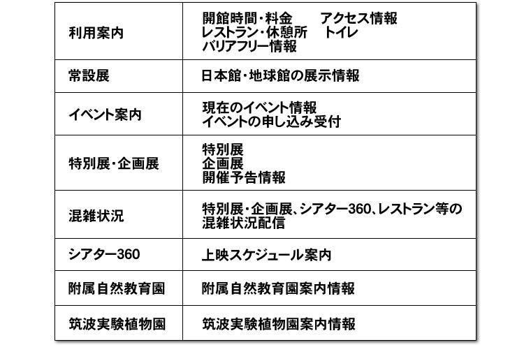 kagaku_mb_007.jpg