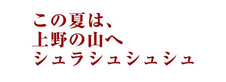 kotohira_007.jpg