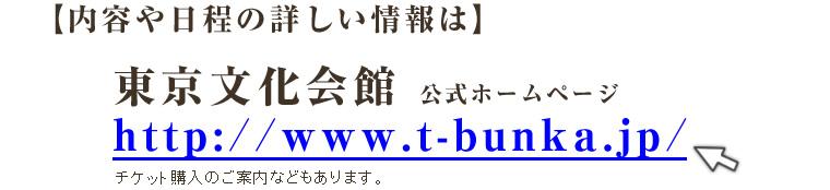 lec_2nd_09_007.jpg