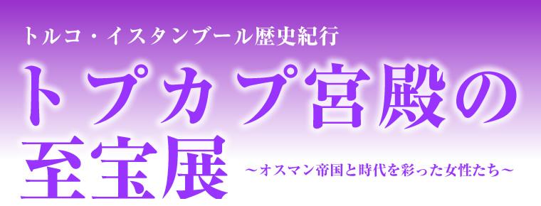 tmnam_topu_002.jpg