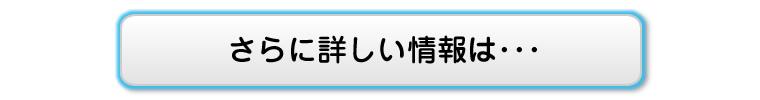 tbunka_ch2007_006.jpg