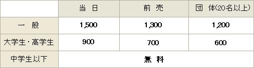tmnam_topu_032.jpg