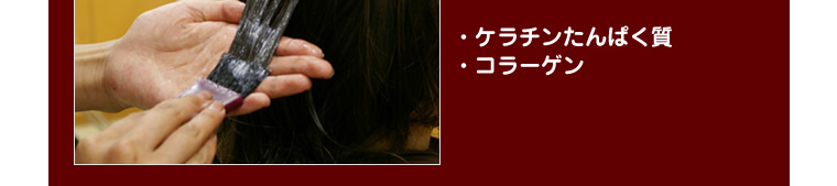 anc_200710_009.jpg