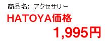 hatoya_10_022.jpg