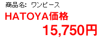 hatoya_10_033.jpg