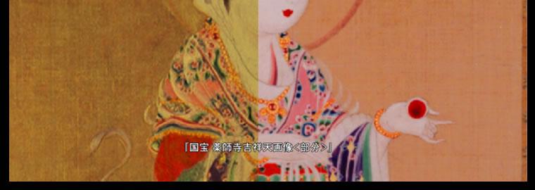matu_10_jp_009.jpg