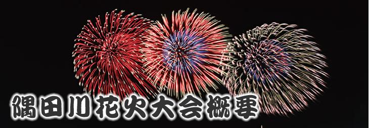 2008 隅田川花火大会