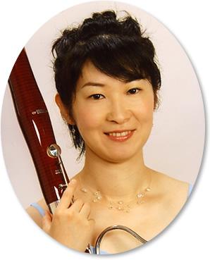 依田真宣(ヴァイオリン)