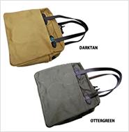 FILSON(フィルソン)TOTE BAG(トートバッグ 鞄)