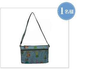 Style.7133 (Small Shoulder Bag)