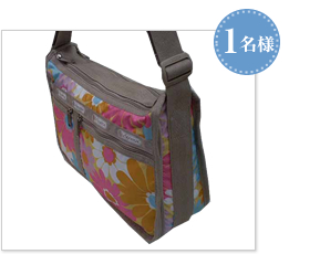 Style.7507 (Deluxe Everyday Bag)