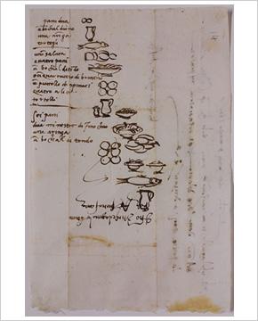ミケランジェロ・ブオナローティの画像 p1_20