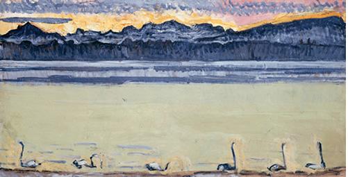 フェルディナント・ホドラーの画像 p1_32