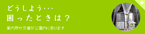 ... 特集 - 上野・浅草ガイドネット
